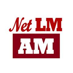 Net Liên Minh AM