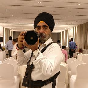 Taj Foto Studio