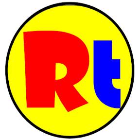 RAMUK tube