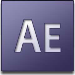Уроки Adobe After Effects