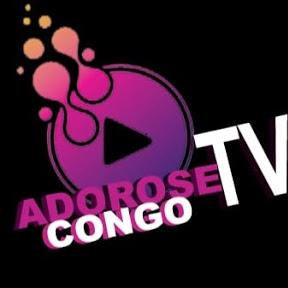 Adorose Congo Tv