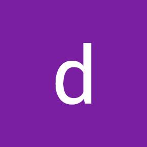 ddG ddG