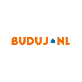 Buduj.nl TV