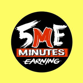 5-Minute Earning