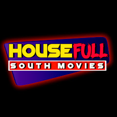Housefull South Movies