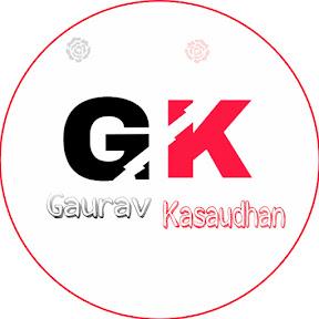Gaurav Kasaudhan