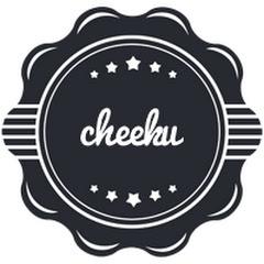 Cheeku Reloaded