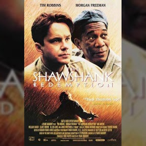 The Shawshank Redemption - Topic
