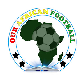Our African Football