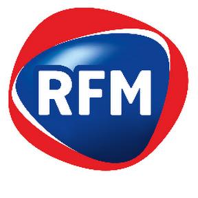 RFM France
