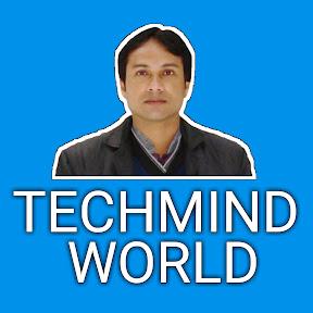 TECHMIND WORLD