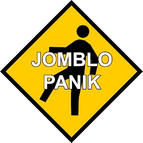 JOMBLO PANIK