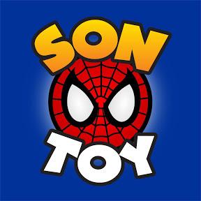 SON TOY