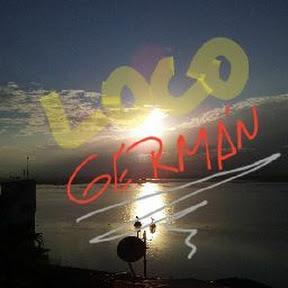Loco Germán