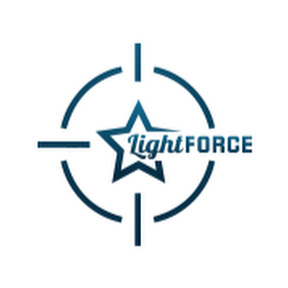lightforce TV