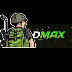 Dmax YT