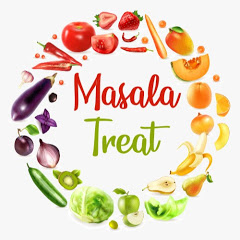 Masala Treat