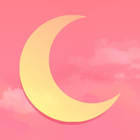 달빛여고MYC단