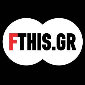 FTHIS GR