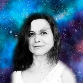 Paula Astrologa