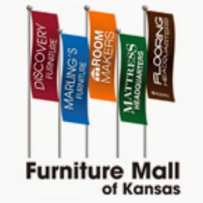 Furniture Mall of Kansas