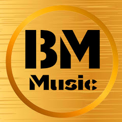 Bukal Music