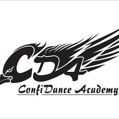 CDA - ConfiDance Academy