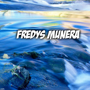 Fredys Munera