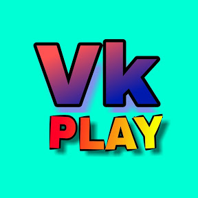 VK Play