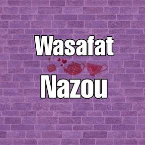 Wasafat Nazou