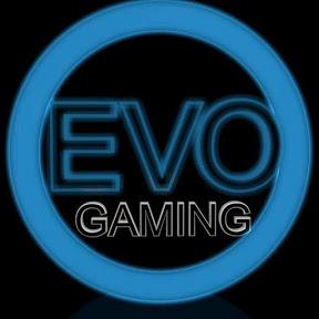 EVO GamingHD