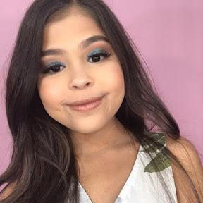 Aninha Makeup