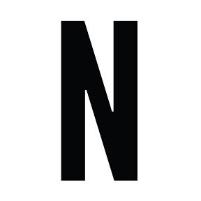 Nicki Swift Español