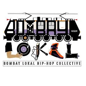 Bombay Lokal
