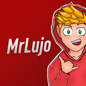 Mr Lujo