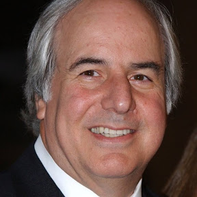 Frank Abagnale - Topic