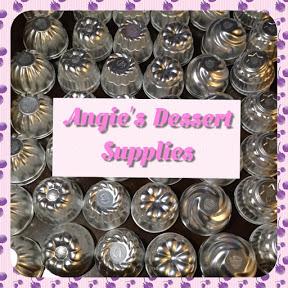Angie's Dessert Supplies
