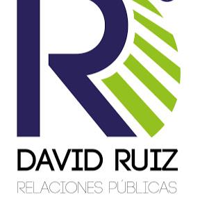 David Ruiz Entrevistas