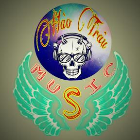 Hào Trâu music