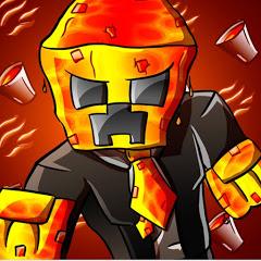 Prestonplayz Minecraft