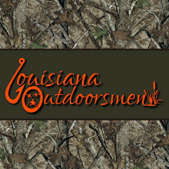 Louisiana Outdoorsmen