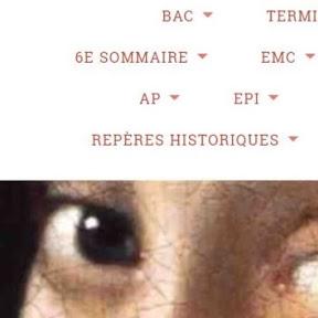 HISTOgraphie