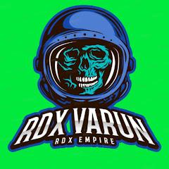 RDX Varun