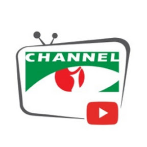 Channel i Tv