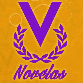 Venevision Novelas