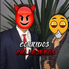 Corridos Callejeros