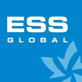 ESS Global