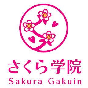 Sakura Gakuin - Topic