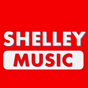 Shelley Music