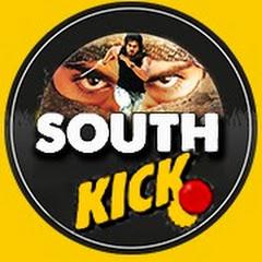 South Kick